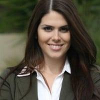 Amanda Zuckerman - 7th Place - Big Brother 15