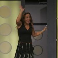 Maggie Ausburn - Winner - Season 6