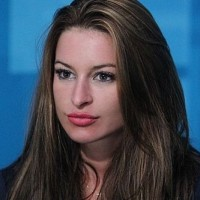 Elissa Slater - 6th place - Big Brother 15