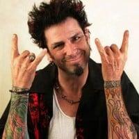 Dick Donato - Winner - Big Brother 8