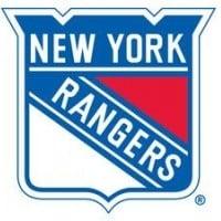 New York Rangers (NHL)