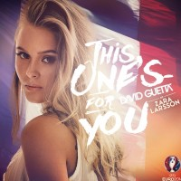 This One's for You (Euro 2016) - David Guetta