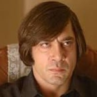 Anton Chigurh (No Country For Old Men)