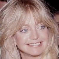Goldie Hawn - Private Benjamin