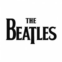 The Beatles - Pop to Rock