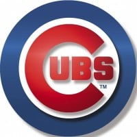 The Curse of the Billy Goat (Chicago Cubs: 1908-2016)