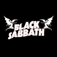 Black Sabbath - Heavy Metal