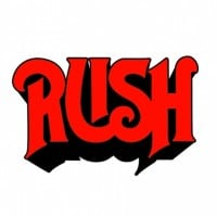 Rush (Progressive Rock)