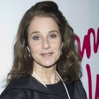 Debra Winger - Terms of Endearment, An Officer and a Gentleman