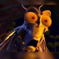 Thumper - A Bug's Life