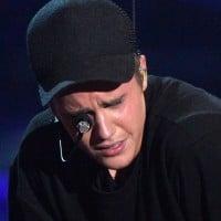 Justin Bieber (Canada)