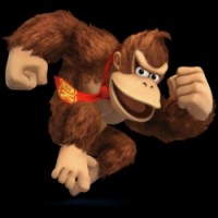 Donkey Kong (Donkey Kong and Mario Bros. series)