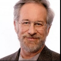 Steven Spielberg - Raiders Of The Lost Ark, Schindler's List, Jurassic Park