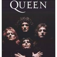 Bohemian Rhapsody - Queen (1st solo)