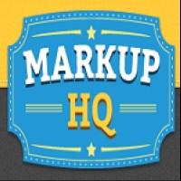 MarkupHQ