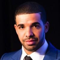 Drake (Canada)
