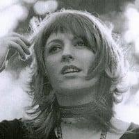 Clare Torry