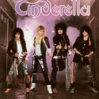 Cinderella (1983)