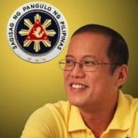 Benigno Aquino III (15th President)