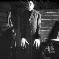 Count Orlock (Nosferatu)