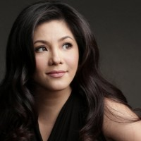Regine Velasquez (Pinoy Pop Superstar)