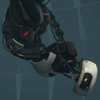 GLaDOS (Portal Series)