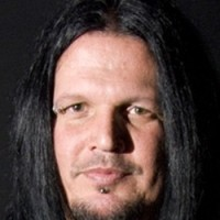 Dan Donegan - Disturbed