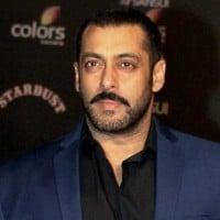Salman Khan - Yuvvraaj