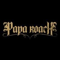 Papa Roach (Nu Metal)