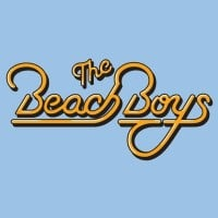 The Beach Boys - U.S.