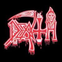 Death - Death Metal