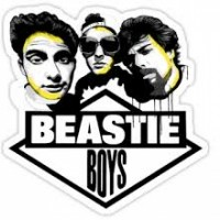 Beastie Boys - Punk Rock to Rap