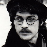 Robbie Robertson (The Band)