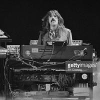 Jon Lord is one of the best metal keyboardists