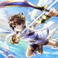 Pit - Kid Icarus
