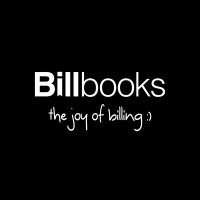 Billbooks