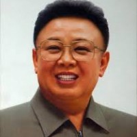 Kim Jong-Il (North Korea)
