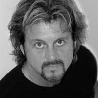 Gregg Rolie (Santana, Journey)