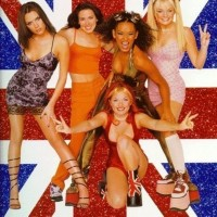 Spice Girls - Pop