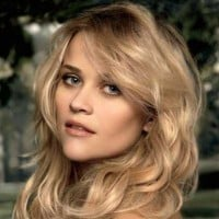 Reese Witherspoon - Walk the Line