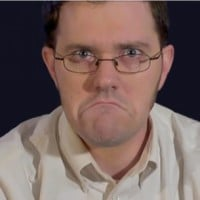 Angry Video Game Nerd (AVGN)