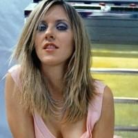 Liz Phair