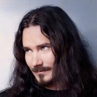 Tuomas Holopainen