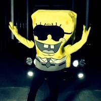 SpongeBozz