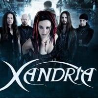 Xandria (Germany)