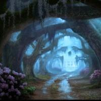 13th Skull