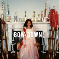 Bow Down / I Been On - Beyonce
