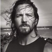 Eddie Vedder