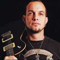 Mark Tremonti - Alter Bridge