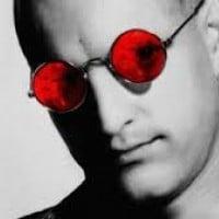 Woody Harrelson - The People vs. Larry Flynt